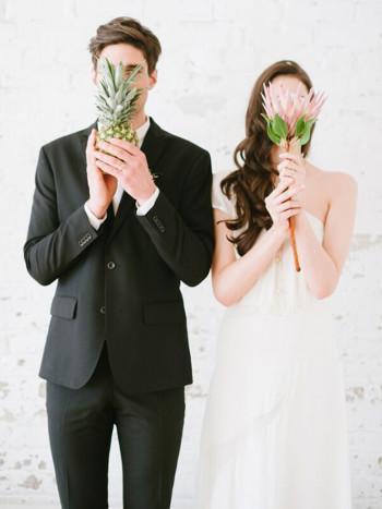 Wday-ανθοδέσμη-γάμου
