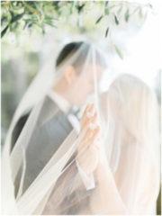 Wday-Φωτογράφος-Γάμου